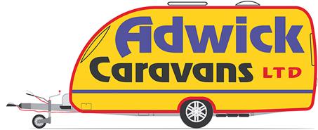Adwick Caravans Ltd